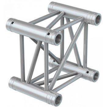 Beamz Professional P30-L021 Truss 0,21m recto 182307