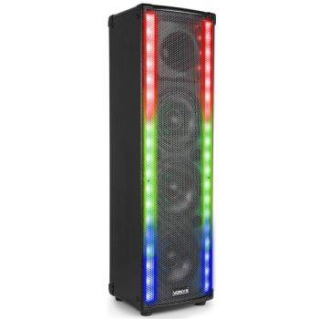 Vonyx LM65 LightMotion Altavoz Portatil 178610