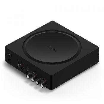 SONOS AMP Amplificador