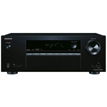 ONKYO HT-R395 Receptor AV Home Cinema 5.1 500W