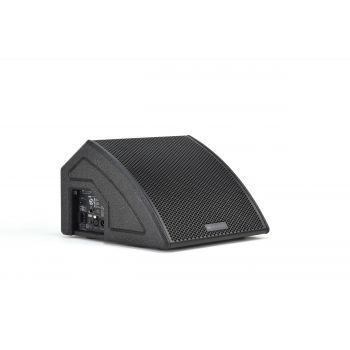 dB Technologies Flexsys FMX 10 Monitor Escenario