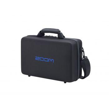Zoom CBR16 Funda Para Grabadora R16 y R24
