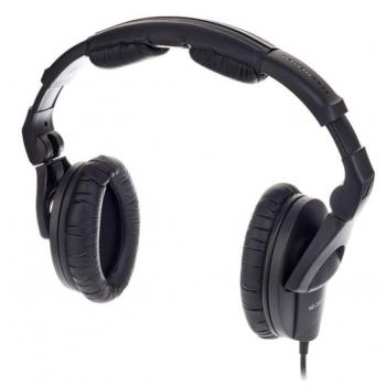 Sennheiser HD-280 Pro New Facelift Auriculares