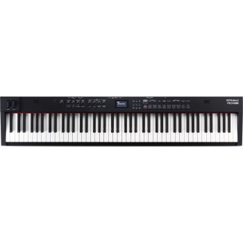 Roland RD88 Piano Digital