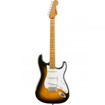 Fender Squier Classic Vibe 50s Stratocaster MN Sunburst ( REACONDICIONADO )