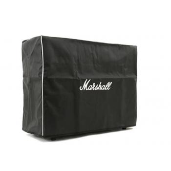 Marshall COVR00023 Funda Protectora Amplificador 11960B/425B/M412B