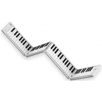 Carry on Piano 88 Teclado Portátil Plegable By Blackstar