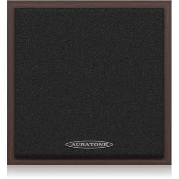 Auratone C5A Monitor de Estudio Activo 5 Pulgadas (Pareja)