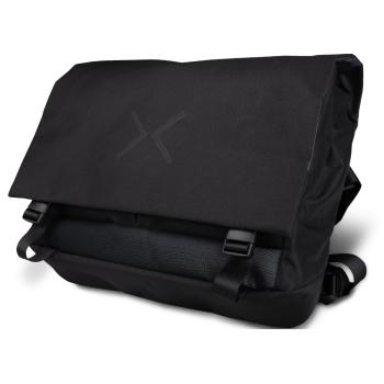 LINE 6 HX Messenger Bag Bolsa para HX Stomp, HX Stomp XL y HX Effects