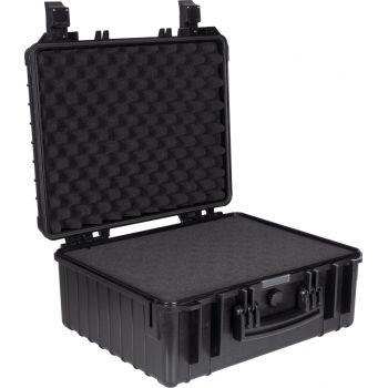 BST PFC-04 Caja de Transporte Estanca IP67
