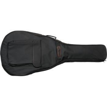 Tobago GB-30F Funda para Guitarra Acustica