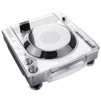 DECKSAVER Tapa Protectora Pioneer CDJ-800