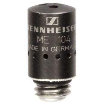 Sennheiser ME 104-ANT Capsula Microfono Solapa Cardioide ME104