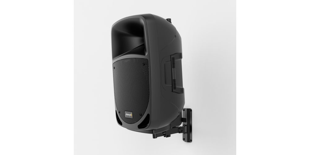 Audibax STANDSPWALL Neo soporte oferta