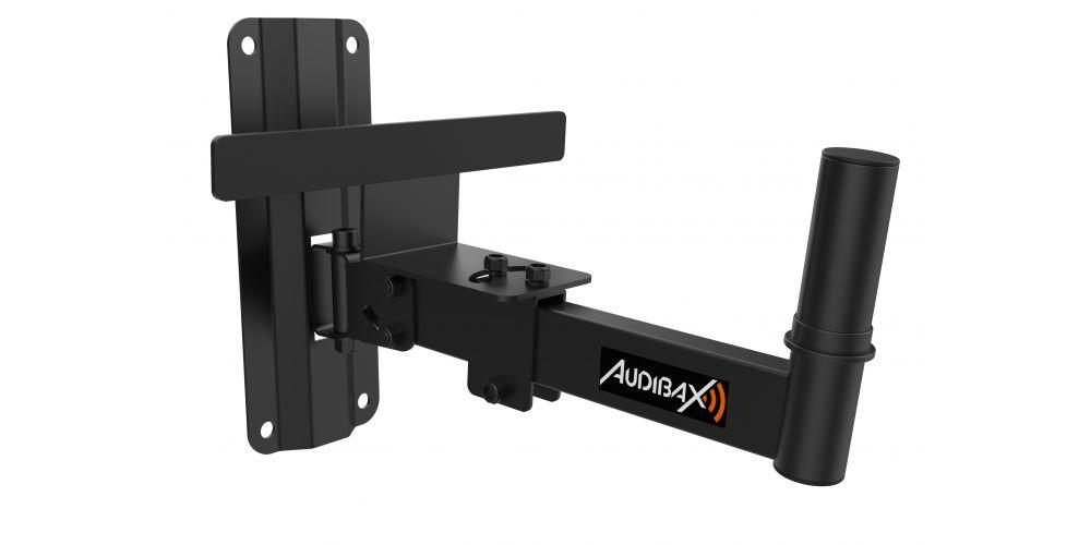 Audibax STANDSPWALL Neo soporte pared