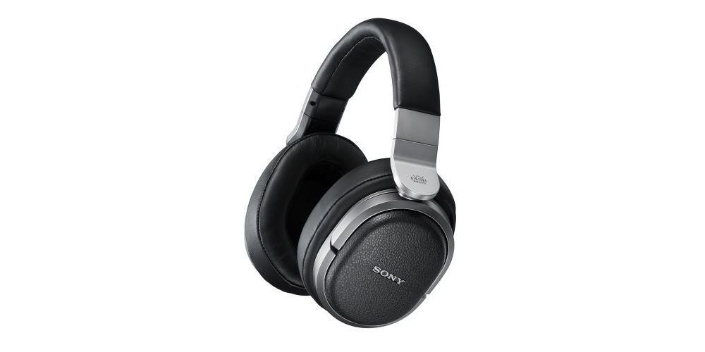 sony MDR HW700DS auriculares inalambricos
