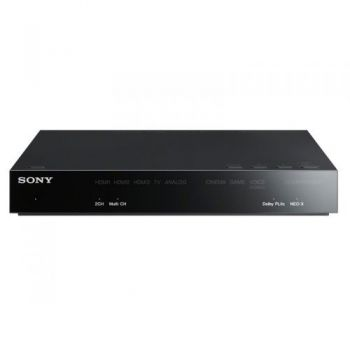 SONY MDRHW700-DS Auricular Inalambrico