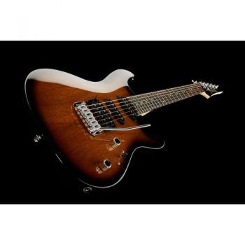 Ibanez GSA60 BS Guitarra Eléctrica