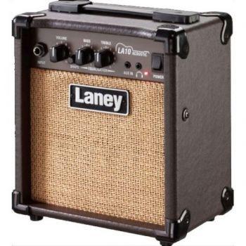 Laney LA10 Amplificador Guitarra Acústica