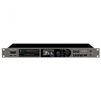 TASCAM DA-3000 GRABADOR PCM/DSD