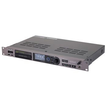 Tascam DA-3000 Grabador de audio estéreo