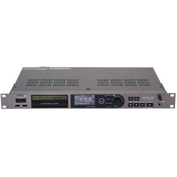Tascam DA-3000 Grabador de audio estereo