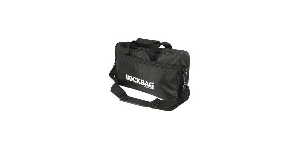 comprar Rockbag Funda Multiefectos 45cm