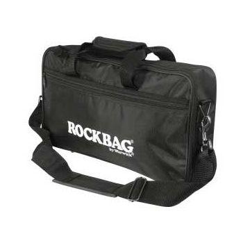 Rockbag Funda Multiefectos 45cm