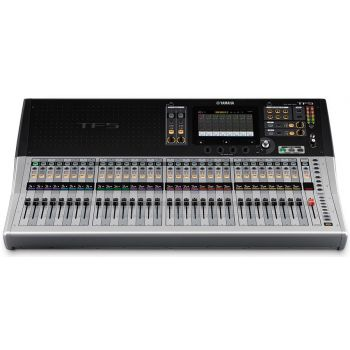 Yamaha TF5 Mesa Digital
