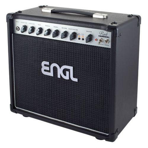 Engl Rockmaster Combo