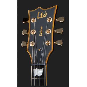 ESP LTD EC1000 VB Guitarra Eléctrica