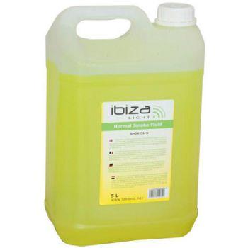 Ibiza Light Haze 5L Liquido de Niebla