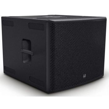 LD Systems STINGER SUB 18 A G3 Subwoofer Activo
