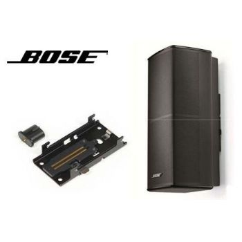 BOSE WB50-BK Soporte Deslizante M10, Sountouch Cinemate