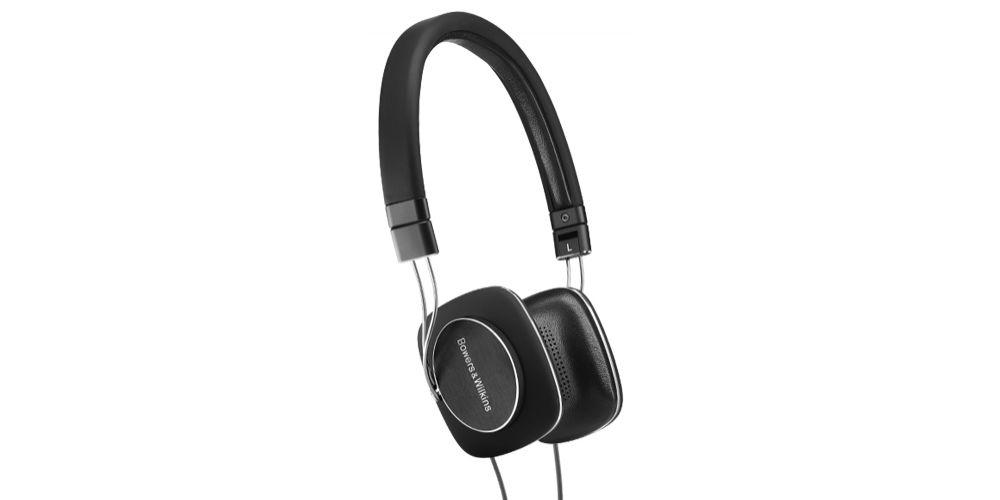 bower wilkins P3 Series 2 auriculares