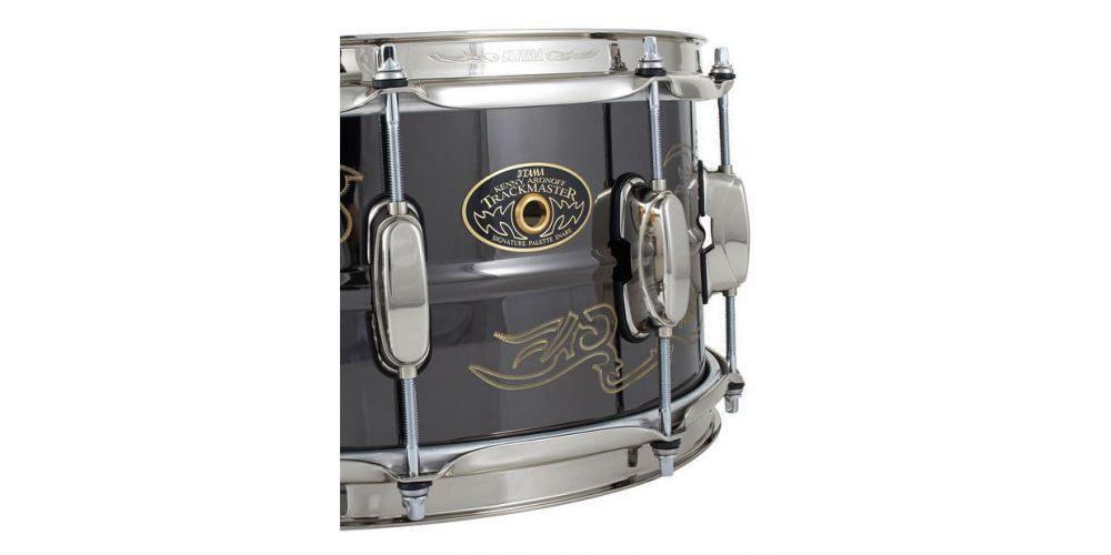 Tama KA1465 Signature Snare
