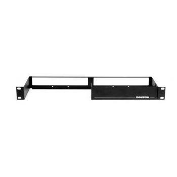 Samson ACC.KIT ENRACADO RK55 Accesorio Rack para 2 Receptores Inalámbricos