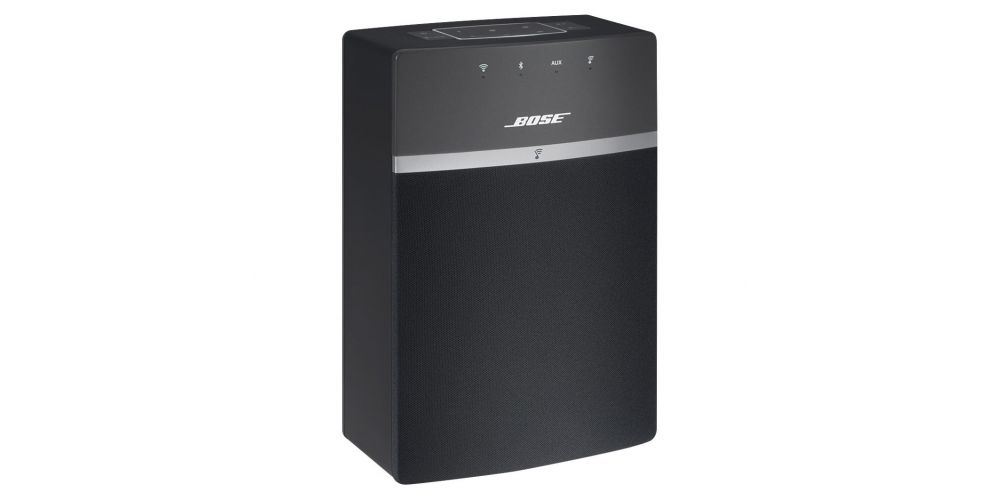bose soundtouch 10 bk twin 10