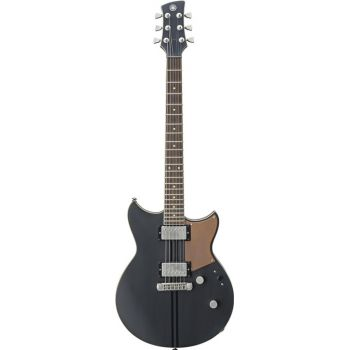 Yamaha RSP 20CR BRUSHED BLACKGuitarra Electrica