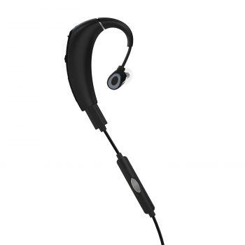 KLIPSCH R6-BT Auriculare Bluetooth