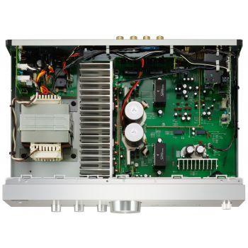 ONKYO A-9150-Silver Amplificador Estereo