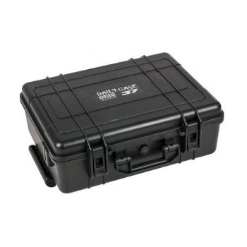 DAP Audio Daily Case 37 Maleta con Trolley D7171