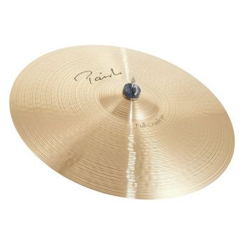 Paiste 19 SIGNATURE FULL CRASH