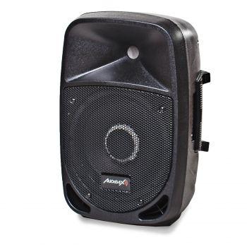 Audibax VEGAS 12 Altavoz Profesional Bluetooth 12