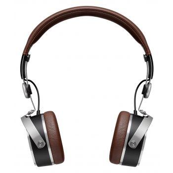 Beyerdynamic Aventho Marron Auriculares Bluetooth