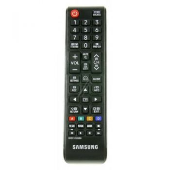 Mando TV Original Samsung BN59-01268D