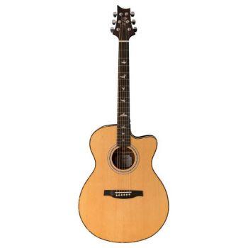 PRS SE A40E Guitarra ElectroAcustica