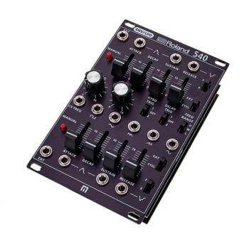 Roland System-500 540