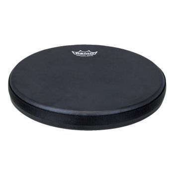 Remo FL-0510-TK-10S Parche de percusión Fliptop Timbau 10