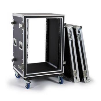 Fonestar FRS-160 Mueble rack